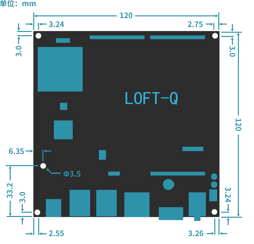 ../../_images/loftq-position-map.png